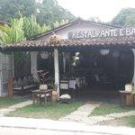 Foto de Restaurante E Bar Zukka