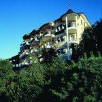 Moselromantik Hotel Kessler-Meyer