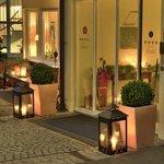 Photo of Moselromantik Hotel Kessler-Meyer