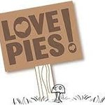we make our own homemade pies