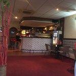 Photo of Stefy Cafe