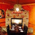 Aristo's Mediterranean Restaurant, Moab, UT