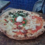 Photo of Antico Mulino Ristorante Pizzeria