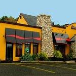 Arizona Pizza Company - Lenox, MA