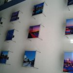 Photo of Vanilla Sky