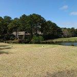 George Fazio Golf Club