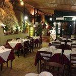 Photo of Antico Mulino a Vejo