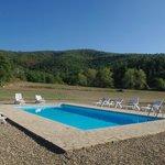 Swiming pool - Filanda