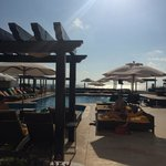 Caribe Pool