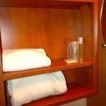 Foto de Brit Hotel Brest Le Relecq-Kerhuon