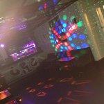 The bar at gr8 hotel fantastic :)