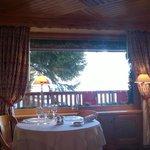 Photo de Hotel Le Grand Coeur & Spa