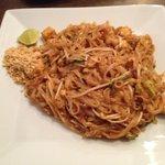Photo de Salween Restaurant
