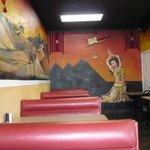 Foto de Sahara Middle Eastern Eatery