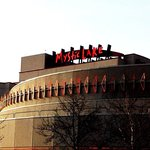 Casino in Minnesota, USA