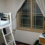 Photo de Worlang Jeju Guesthouse