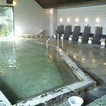 Photo de Hotel J's Nichinan Resort