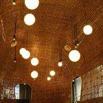 竹院子 Bamboo House