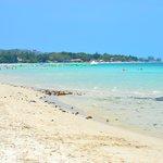 Чавенг пляж