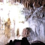 Vista da Caverna