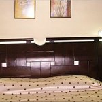 Gurgaon Guest House