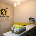 Photo of 24guesthouse Gangnam Center