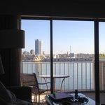 385 - Marriott Coronado Island