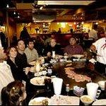 Foto de Tokyo Steakhouse & Sushi Bar
