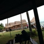 Royal Ocean Villa