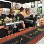 Crafty Brew Tours