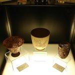 Birchwood Bowls