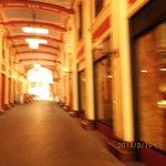 Foto de Hotel El Principe