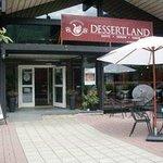 Dessertland