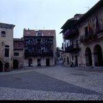 plaza Mayor I