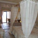 Room # 1612