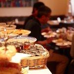 Windermere Brasserie