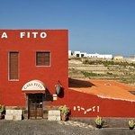 Photo of Casa Fito