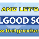 Live & Lets Dive with Feelgood Scuba