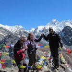 Nepal Eco Adventure - Private Day Tours