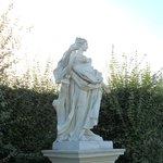статуя 2