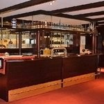 Neue Bar