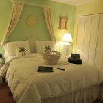 Room 206 (2)