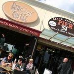 Fish & Coffee Fischrestaurant
