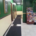Foto de Economy Inn - Knoxville