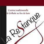 Photo of La Restanque
