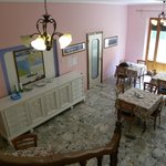 Foto de Bed and Breakfast Margherita