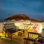 Photo of Lindos Boutique Rooms