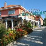 Photo of Hotel A'Marisqueira