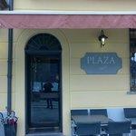 Photo of Plaza Cafe
