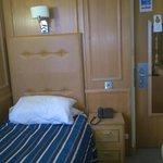 Room 639